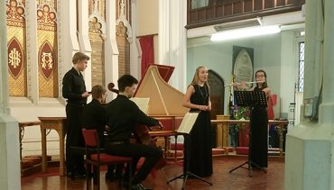 early-music-performance-cropped