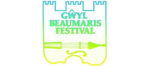 Beaumaris Logo