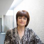 Linda Merrick