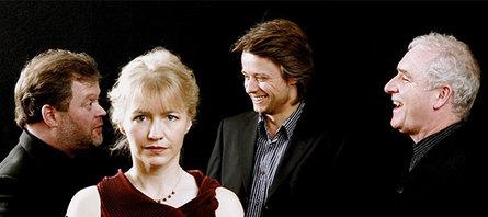 Brodsky String Quartet